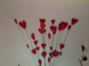 HeartTrobs2