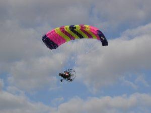 flying-my-pp